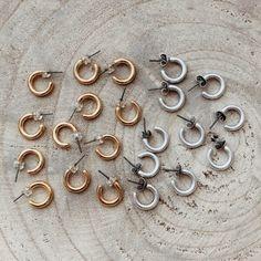 Paloma Silver Ear Cuffs (4)sm Silver Ear Cuff, Earrings, Ear Rings, Stud Earrings, Ear Piercings, Ear Jewelry, Pierced Earrings