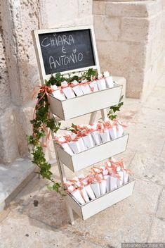 wedding guest book design your own Wedding Ceremony Ideas, Wedding Guest List, Cute Wedding Ideas, Wedding Guest Book, Dusty Rose Wedding, Floral Wedding, Wedding Flowers, Diy Wedding Decorations, Wedding Centerpieces