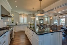 Kitchen Nook Lighting Outdoor Kitchens Kits 93 Best Images New West Classic Clay Construction Inc Elyse Benoit
