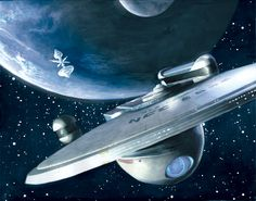 http://all-images.net/fond-ecran-hd-science-fiction-wallpaper272/