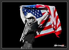 """Brad Paisley To Perform At The Fourth Annual """"Salute To The Military"""" USO Concert http://www.countrymusicrocks.net/2012/07/brad-paisley-to-perform-at-the-fourth-annual-%E2%80%9Csalute-to-the-military%E2%80%9D-uso-concert.html#"""
