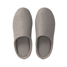Slippers [MUJI Linen Twill Slipper with Cushioned Insole] | Complete list of the…