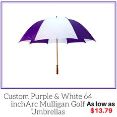 Baby Shower Umbrella 4 Panel Designs Keepsake PERSONALIZED FREE