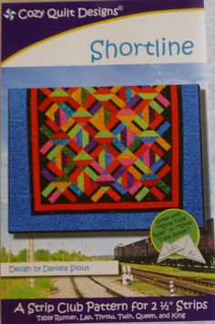 SHOP NOW and get FREE SHIPPING at Sue's Creating Cottage Quilt Shop