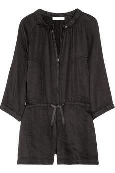 Isabel Marant playsuit available at our mama store Grethen House!