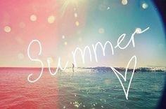 Wer wünscht sich den Sommer denn nicht?^^