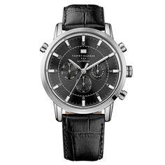 Reloj tommy hilfiger harrison 1790875 - 170,10€ http://www.andorraqshop.es/relojes/tommy-hilfiger-harrison-1790875.html