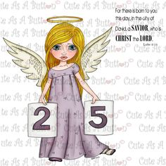 Christmas Angel Digital Digi Stamp Cute As A Button Stamps Art/Crafts by Francesca Lopez #cardmaking #art #artwork #drawing #digi #digistamp #craft #card #cards #copic #lineart #drawing #coloring #illustratedfaith #faithart #biblejournal #biblejournaling #jesus #faith #school #work #bookmarks #bible #winter #holidays #dccomics #villian #comics #superheros #christmas #anime #manga #summer #fairies #nurse #love #wedding #fall #autumn #spring http://cute-as-a-button-stamps.myshopify.com