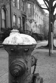 Trenton, NJ  photograph by Jeneen