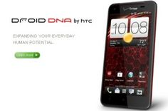 With this new update, the HTC-built Droid DNA will benefit from major fixes according to the changelog published on Droid DNA's software support page. The 2.04 version is designed to fix a variety of issues such as: improving the audio quality of wired headsets, enhancing the reliability of the