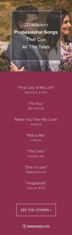 12 engagement songs playlists to use