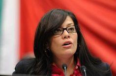 Los derechos sociales y las libertades, principales objetivos del PT: Lilia Aguilar Gil | El Puntero