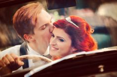Photo by Poze Cu Ursu of May 05 for Wedding Photographer's Contest