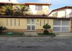 Casas o Townhouse en venta en Macaracuay - Pagina 4 - ConLaLlave