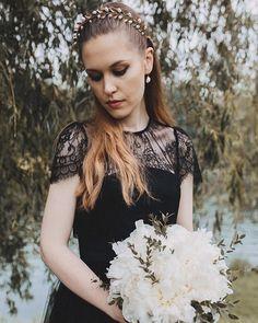 430 Best Hair Accessories Images In 2019 Wedding Updo Wedding