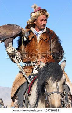 Mongol Warrior | Mongolian Warrior Clothing Mongolia 25 july the senior.