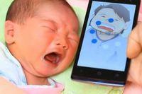 Existem algumas invenções que se tornam verdadeiros aliados de pais e mães no cuidado com os filhos.