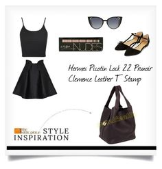 hermes messenger bags - 1000+ images about Dream purses and accessories on Pinterest ...