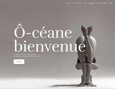 Behance Portfolio, Portfolio Design, Website, Gallery, Check, Portfolio Design Layouts, Roof Rack