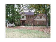 The property 5582 Brinson Way, Norcross, GA 30092 is currently not for sale on Zillow. View details, sales history and Zestimate data for this property on Zillow.
