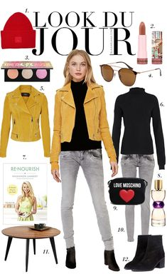 8ceb0c1b 9 Best Yellow jacket outfit images in 2019 | Yellow blazer, Pints ...