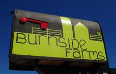 The picturesque Burnside Farms is located at 15441 Haymarket Dr. Haymarket, Virginia.