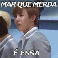 20 ideas memes bts portugues 2018 for 2019 Bts Meme Faces, Funny Faces, K Meme, Kpop Memes, K Pop, Army Memes, Stupid Guys, Reaction Face, Bts Face