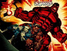 Hulk #23 029-30.jpg