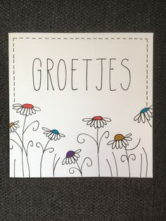 Doodle Coloring, Coloring Pages, Diy And Crafts, Paper Crafts, Button Cards, Color Pencil Art, Diy Cards, Diy For Kids, Making Ideas