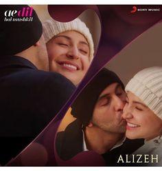 Movie Ae Dil Hai Mushkil