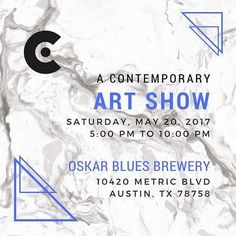 I was chosen to be one of the artists for the Conception Art Show in Austin on Saturday, May 20th! Purchase tickets  https://www.conceptionarts.com/artist/Hab4umw4mo  #conceptionartshow #conceptionartists #nightlife #hillcountry #austinevents #localbrewery #texasbeer #oskarbluesbrewery #conceptionevents #artshow #austin #atx #austintx #citylife #shoplocal #handmadejewelry #austinart #amandanancedesigns #texas #tx #metro #texasartist #texasgirl #texasstyle #entertainment #madeintexas…