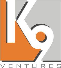 K9 Ventures - http://k9ventures.com/