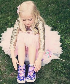 Sunday dreaming ☁️✨ @daphnie.pearl