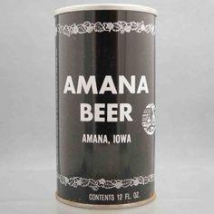 Amana Beer