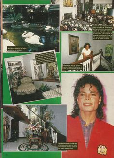 4641 Hayvenhurst Avenue, Encino - Los Angeles, Californie - On Michael Jackson's footsteps Jackson Family, Jackson 5, Big Family, Michael Jackson House, Facts About Michael Jackson, Photographs And Memories, Last Child, King Of Music, The Jacksons