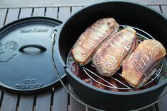 pulled_duck_dutch_oven_6