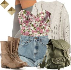 """Untitled #183"" by annellie ❤ liked on Polyvore"