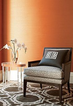 Mary McDonald for Schumacher  read my post on this fabulous collection  http://accessdesigngroup.blogspot.com/2013/01/mary-mcdonald-for-schumacher.html