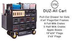 SYNC Photo Rental | SYNC Cartz™