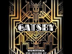 06e321d5ecf34 Emeli Sandé   The Bryan Ferry Orchestra - Crazy In Love (The Great Gatsby)   HQ