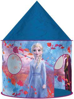 Little Girl Toys, Baby Girl Toys, Toys For Girls, Frozen Room, Frozen 2, Toddler Christmas Gifts, Disney Christmas, Disco Licht, Anna Und Elsa