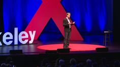 A Silicon-valley engineer turned technology health advocate, Jeromy Johnson discusses our attachment to technology and the health hazards such an addiction m...