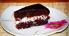 Ricette online per tutti i gusti: cottura al forno, pasti veloci, panificati con lievito madre, liquori, cucina regionale ed etnica, cake design