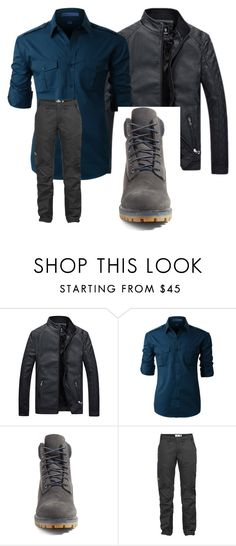 34 ideas for combat boats outfit men casual mens fashion Preppy Casual, Preppy Outfits, Men Casual, Combat Boot Outfits, Combat Boots, Skinny Jeans Casual, Timberland Style, Boating Outfit, Cold Weather Outfits