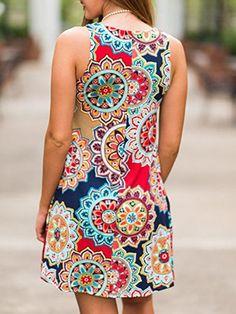 Simple Dresses, Casual Dresses, Fashion Dresses, Men Wearing Dresses, Summer Dress Outfits, Western Dresses, Indian Designer Wear, Linen Dresses, Women's Summer Fashion