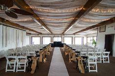 The Lighthouse Wedding Event Center | Wedding Venues   #TheLighthouse #W101Nashville #wedding #venue
