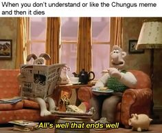 43 Best Big Chungus Images