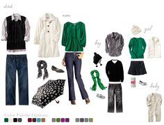 Esta combinación en verde nos encanto, aunque bien se podría sustituir las piezas verdes por rojas o naranjas!