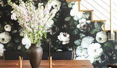 #flores el poder de las flores en decoración. AcotioDeco - Anabelhttp://acotiodeco.es/2018/03/el-poder-de-las-flores/