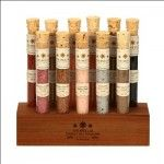 Spice Lab gourmet salt collection will keep meals perfectly seasoned, and for just $49.95.